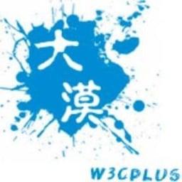Web技巧 05 Css Css技巧教程 W3cplus