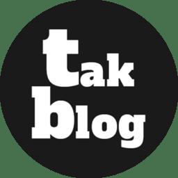 Slick Js の使い方応用編 Takblog
