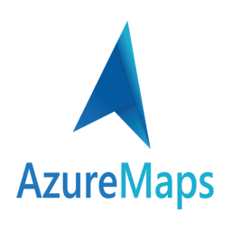 Show Search Results On A Map Microsoft Docs