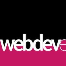 Svgをグラデーションで塗りつぶす Webdev
