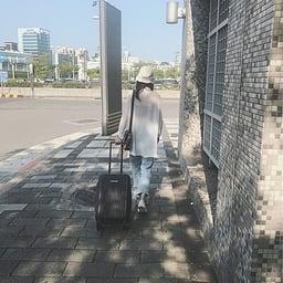 Css 混合模式應用 產品動態選色 Blend Mode By Ally Zeng Az 下筆記 Medium