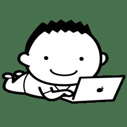 Css Animation で遊び倒す Mask Image Animations Qiita
