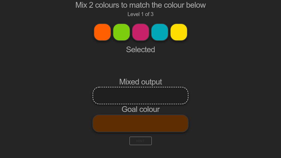 0xff0000 binary options