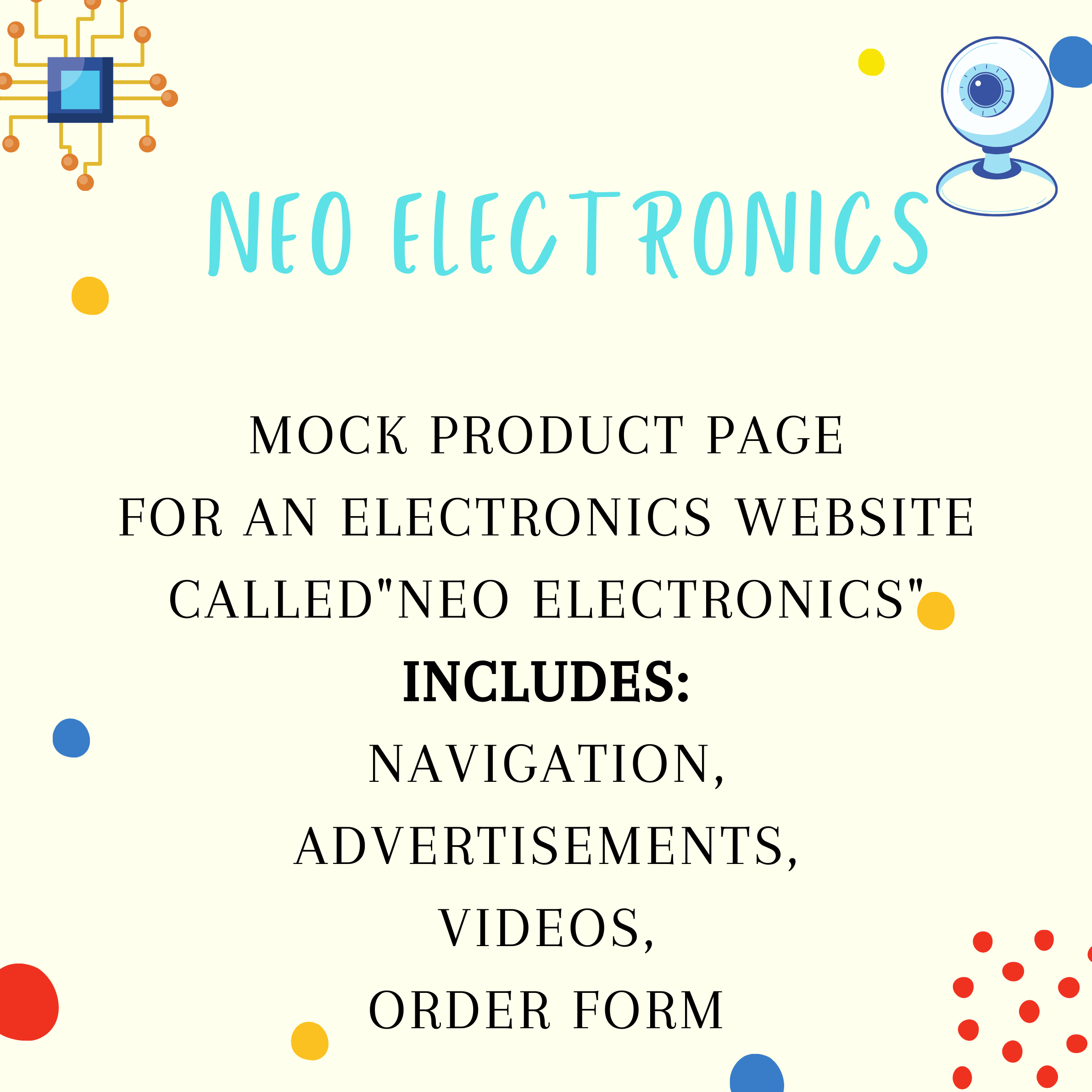 neoelectronicsdescription