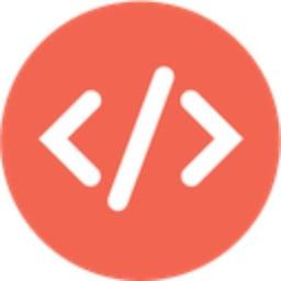 最近気になったhtml Cssスニペットのメモ Codepenで見かけた気になるhtml Cssスニペットをまとめました 個人的 By Taka Medium