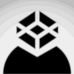 Cssで実装するボタンデザインとホバーエフェクトのアイデア Webclips