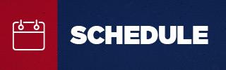 pelicans-twitch-schedule