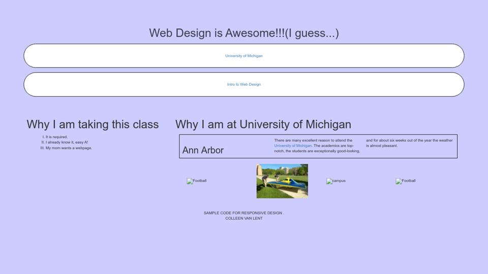 Phd proofreading websites online