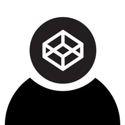 Cssでできるfacebookとinstagramのソーシャルボタン アイコン デシノン