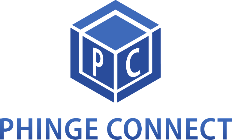 Phinge Connect
