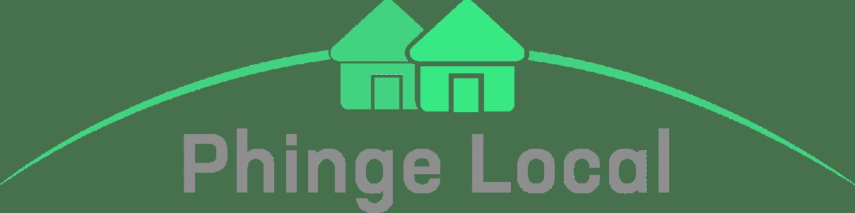 Phinge Local
