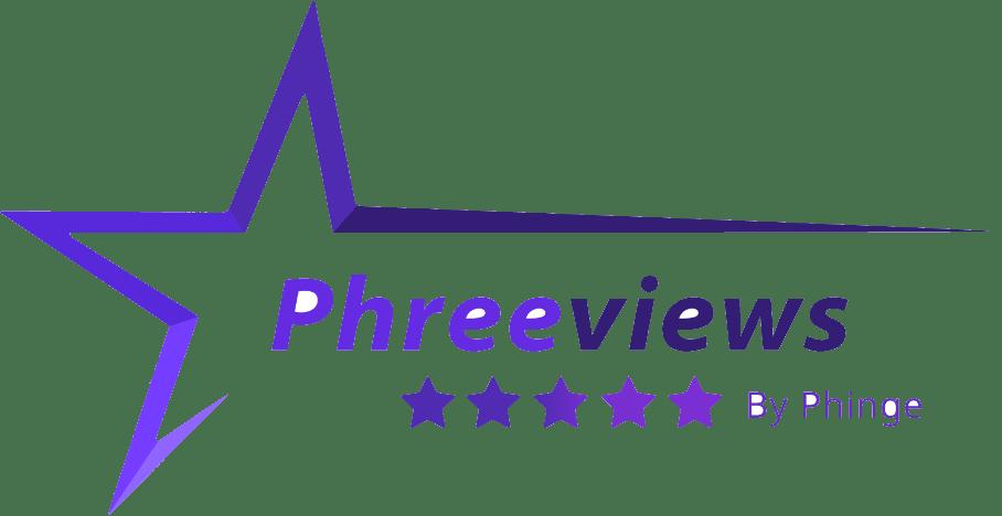 Phreeviews