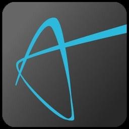 Css Jsで作れるユニークなインフォグラフィックのスニペット8選 Workship Magazine ワークシップマガジン