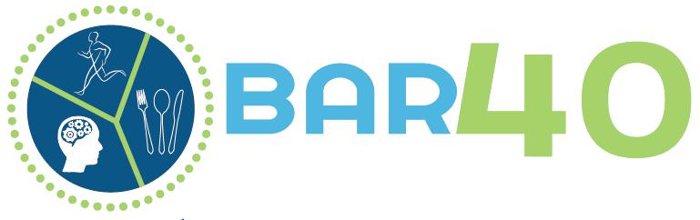 Bar40 - Eric Bartosz