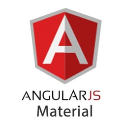 Angular Material Getting Started